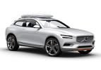 volvo-concept-xc-coupe-detroit-2014