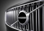 volvo-new-xc90-2015