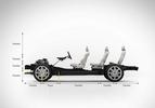 volvo-new-xc90-2015-SPA-platform