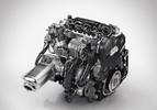 volvo-new-xc90-2015-engine