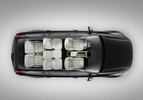volvo-new-xc90-2015-top-view