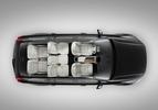 volvo-new-xc90-2015-top-view