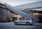 Officieel: Volvo V90 (2016)