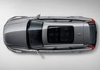 Officieel: Volvo V90 Cross Country