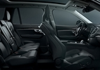 volvo-xc90-2014-interior