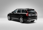 volvo-xc90-excellence-2015