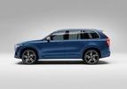 Officieel: Volvo XC90 R-Design (2014)