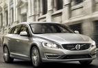 Volvo 2013 facelift