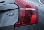 volvo-xc90-t6-inscription-2015