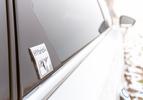 Peugeot 508 RXH 2.0 HDi HYbrid4