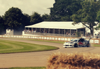 Goodwood-Festival-Of-Speed-2016