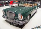 classiccars-oldies-geneve-2016