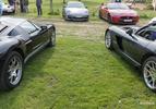 Haspengouw-Tour-2014-Autofans