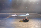 Top Gear Live Amsterdam
