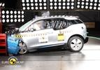 EuroNCAP-nov2013-