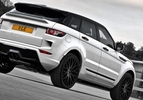 A. Kahn Design Evoque RS250