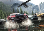 review-ubisoft-the-crew-2014