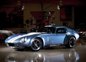 1999-Shelby-Brock-Daytona-Coupe-Jay-Leno's-Garage
