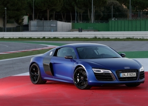 Audi-Driving-Experience-at-the-F1-track-in-Spa-Francorchamps