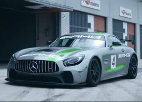 Video-Mercedes-AMG-GT4