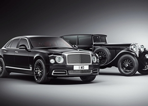 bentley-mulsanne-wo-edition-by-mulliner