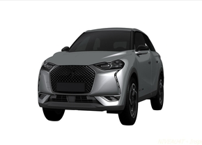 ds-3-crossback-patent-leak-2018