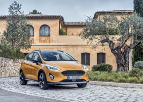 ford-fiesta-active-and-st-2018-first-test-autofans
