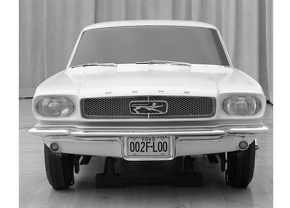 cougar-ford-mustang