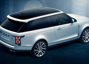 range-rover-coupe-2019