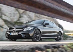 2018-mercedes-benz-c-klasse-coupe