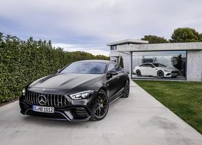 mercedes-amg-gt-4door-coupe-2018
