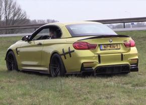 BMW-M4-Crash-Duct-Tape-Dutch