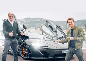 video-nico-Rosberg-Mika-Hakkinen-P1-Monaco