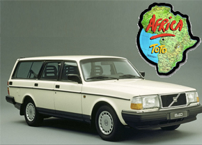 Video-Volvo-240-Toto-Africa-Sound-Chime