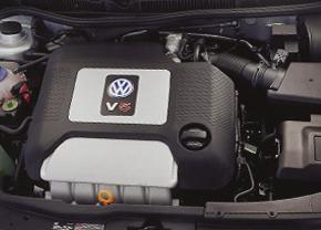 V5-engine-info