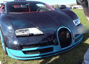 Bugatti-Veyron-Crash