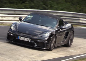 video-boxstergt4
