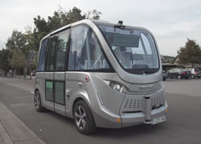 video-han-sur-lesse-autonome-shuttle