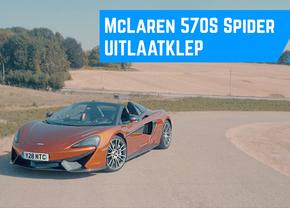 rijtest-McLaren-570S-Spider
