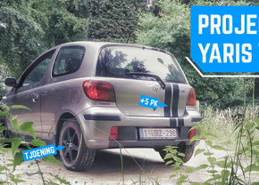 Project-Yaris-TS-Autofans-01