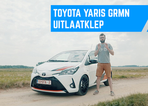 Toyota-Yaris-GRMN-video