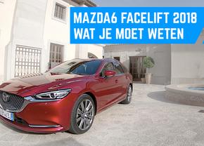 Review-video-Mazda-Mazda6-facelift