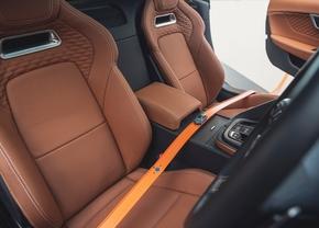 Jaguar F-type launch Hot Wheels