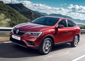renault-arkana-official-2019_