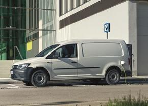 volkswagen-ecaddy-abt-2019