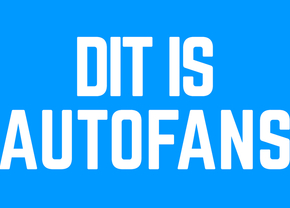 Autofans-Youtube-Abonneer