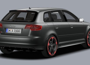 Audi-RS3-configurator-8
