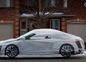Audi-R8-spyder-ad-campaign