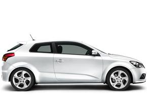 Kia-Pro ceed-facelift-2011-5