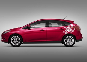 Ford-Focus-2012-tatoeage-1